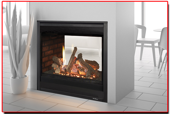 Propane Hearth Products